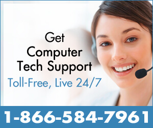 OpenTheFile Computer Technical Support Toll-Free, Live 24/7, 1-866-584-7961