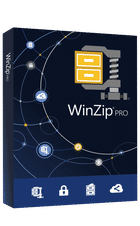 Download WinZip